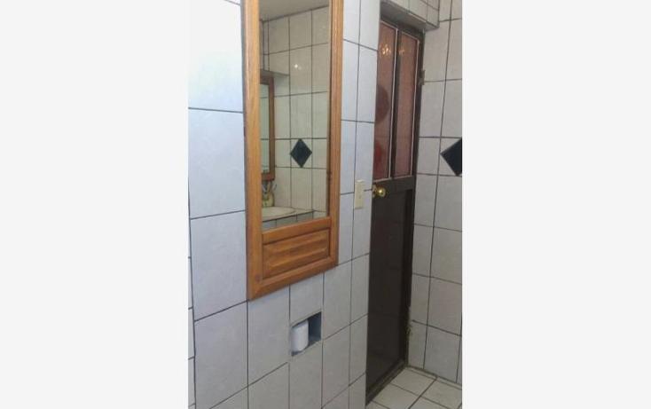 Casa en datil 21104 jard n dorado en venta id 2653642 for Casa en jardin dorado tijuana