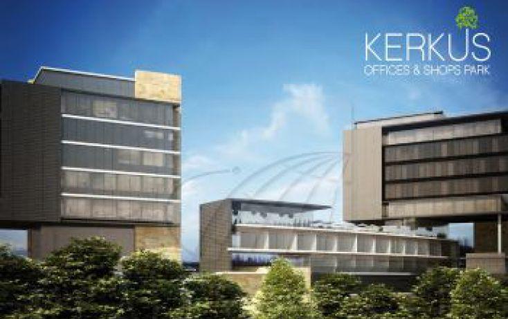Foto de oficina en renta en 2111, residencial chipinque 1 sector, san pedro garza garcía, nuevo león, 2012763 no 01