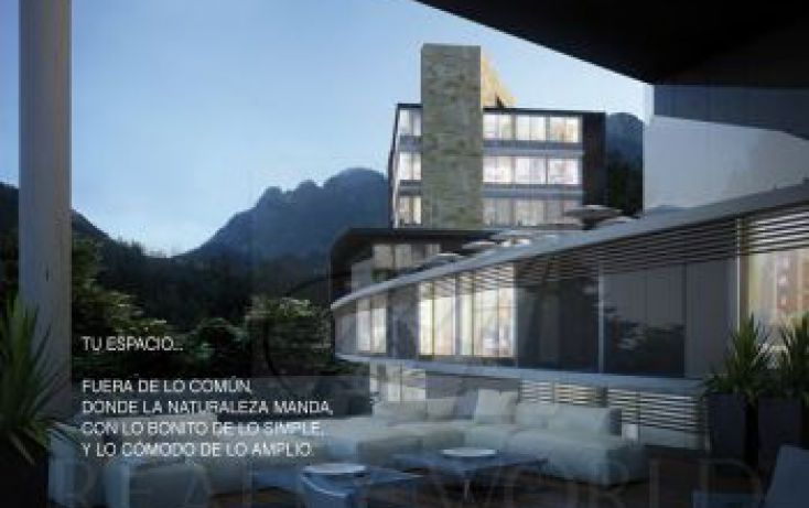Foto de oficina en renta en 2111, residencial chipinque 1 sector, san pedro garza garcía, nuevo león, 2012763 no 02