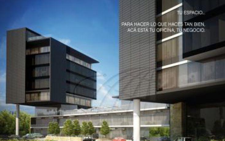 Foto de oficina en renta en 2111, residencial chipinque 1 sector, san pedro garza garcía, nuevo león, 2012763 no 03