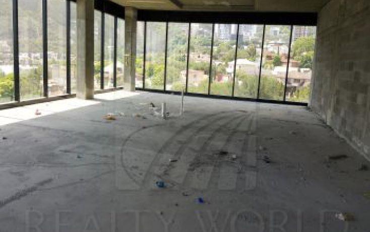 Foto de oficina en renta en 2111, residencial chipinque 1 sector, san pedro garza garcía, nuevo león, 2012763 no 04
