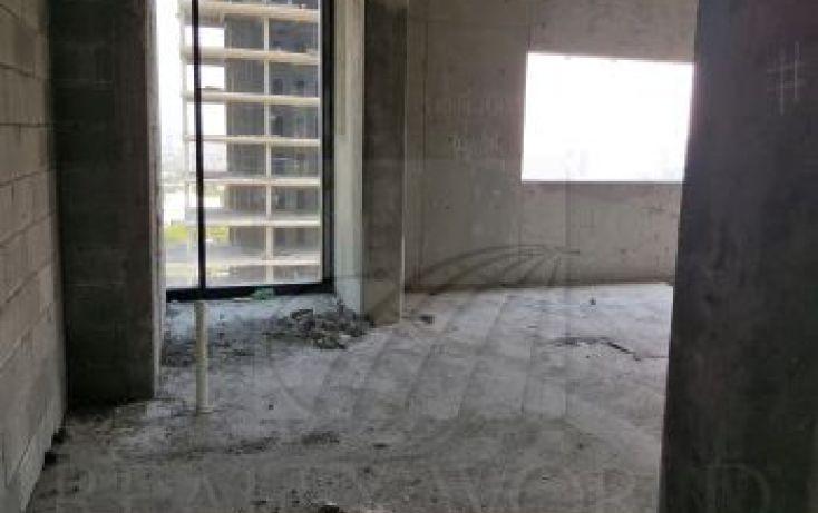 Foto de oficina en renta en 2111, residencial chipinque 1 sector, san pedro garza garcía, nuevo león, 2012763 no 07