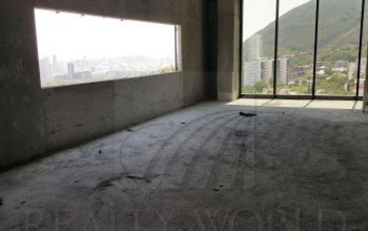 Foto de oficina en renta en 2111, residencial chipinque 1 sector, san pedro garza garcía, nuevo león, 2012763 no 09