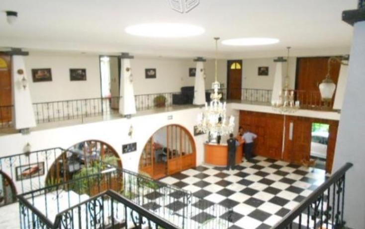 Foto de casa en venta en  2113, belisario dom?nguez, puebla, puebla, 1493201 No. 02