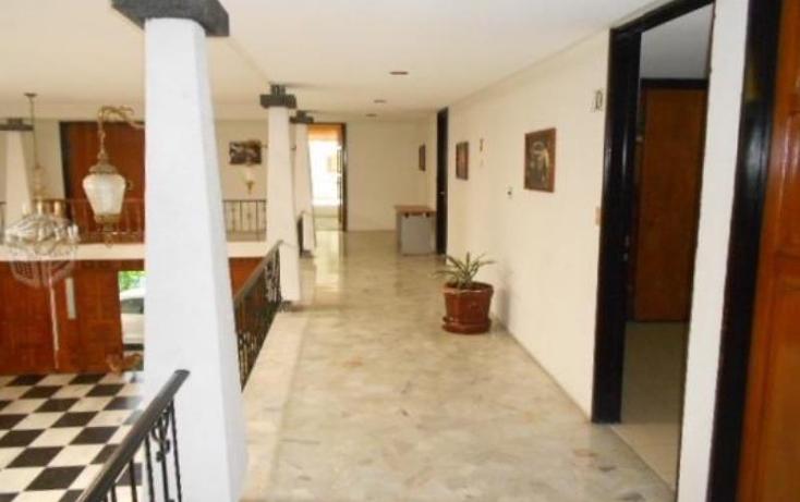 Foto de casa en venta en  2113, belisario dom?nguez, puebla, puebla, 1493201 No. 03