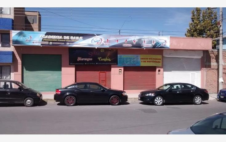 Foto de local en renta en  2114, centro, apizaco, tlaxcala, 1817768 No. 01