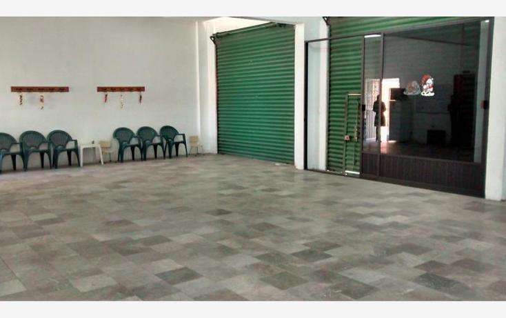 Foto de local en renta en  2114, centro, apizaco, tlaxcala, 1817768 No. 05