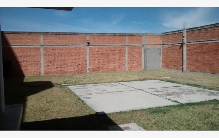 Foto de local en renta en  2114, centro, apizaco, tlaxcala, 1817768 No. 08
