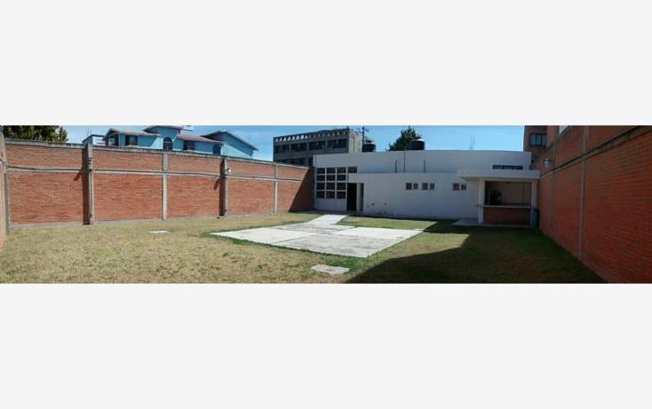 Foto de local en renta en  2114, centro, apizaco, tlaxcala, 1817768 No. 10