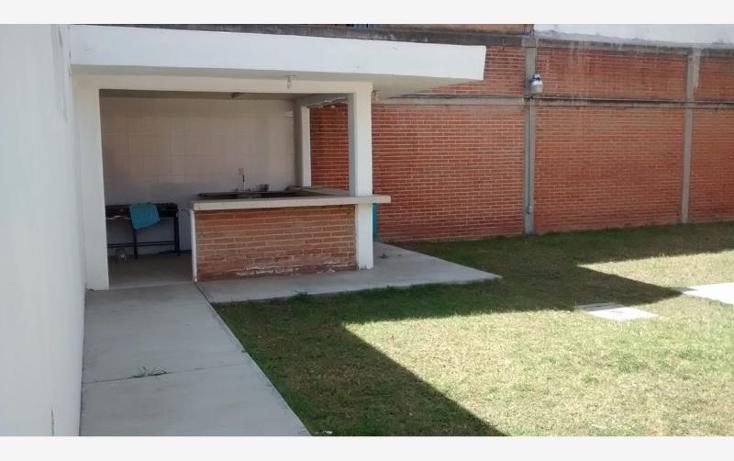 Foto de local en renta en  2114, centro, apizaco, tlaxcala, 1817768 No. 13