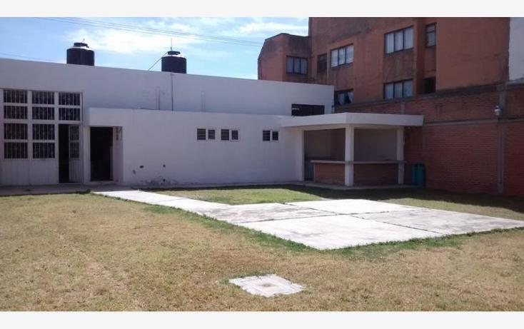 Foto de local en renta en  2114, centro, apizaco, tlaxcala, 1817768 No. 15