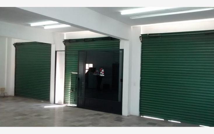 Foto de local en renta en  2114, centro, apizaco, tlaxcala, 1817768 No. 17