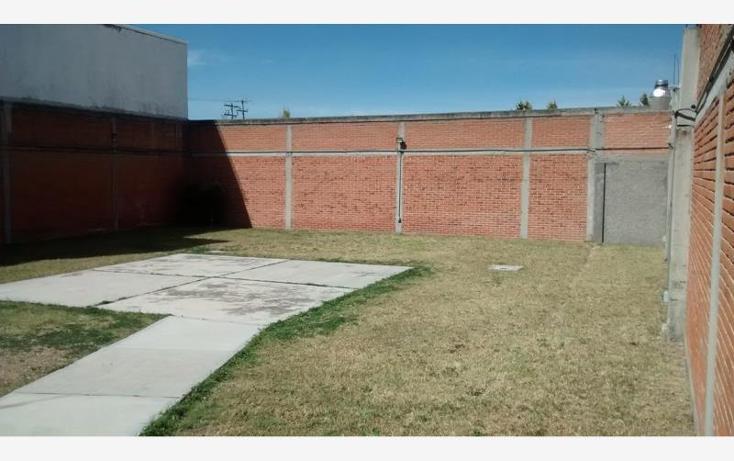 Foto de local en renta en  2114, centro, apizaco, tlaxcala, 1817768 No. 18