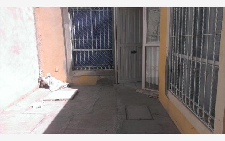 Foto de casa en venta en  2116, santa m?nica, soledad de graciano s?nchez, san luis potos?, 1992750 No. 02