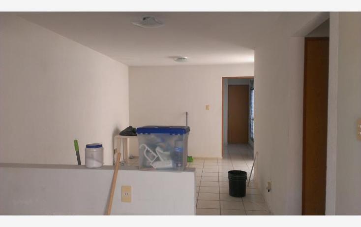 Foto de casa en venta en  2116, santa m?nica, soledad de graciano s?nchez, san luis potos?, 1992750 No. 04