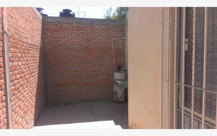 Foto de casa en venta en  2116, santa m?nica, soledad de graciano s?nchez, san luis potos?, 1992750 No. 06