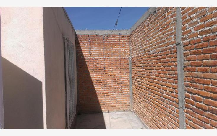 Foto de casa en venta en  2116, santa m?nica, soledad de graciano s?nchez, san luis potos?, 1992750 No. 07