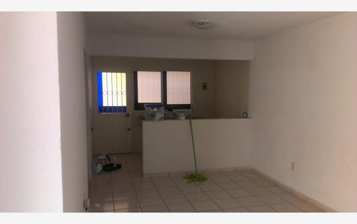 Foto de casa en venta en  2116, santa m?nica, soledad de graciano s?nchez, san luis potos?, 1992750 No. 08