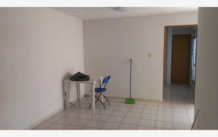 Foto de casa en venta en  2116, santa m?nica, soledad de graciano s?nchez, san luis potos?, 1992750 No. 09