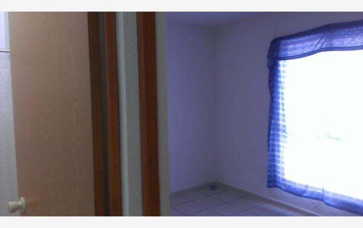 Foto de casa en venta en  2116, santa m?nica, soledad de graciano s?nchez, san luis potos?, 1992750 No. 10