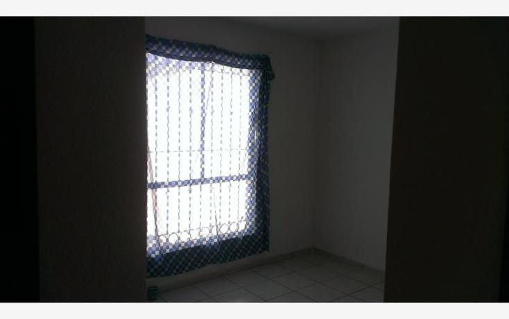 Foto de casa en venta en  2116, santa m?nica, soledad de graciano s?nchez, san luis potos?, 1992750 No. 12