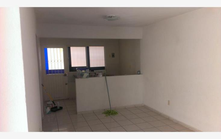 Foto de casa en venta en  2116, santa m?nica, soledad de graciano s?nchez, san luis potos?, 1992750 No. 13