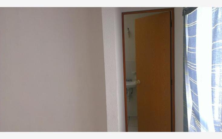 Foto de casa en venta en  2116, santa m?nica, soledad de graciano s?nchez, san luis potos?, 1992750 No. 14