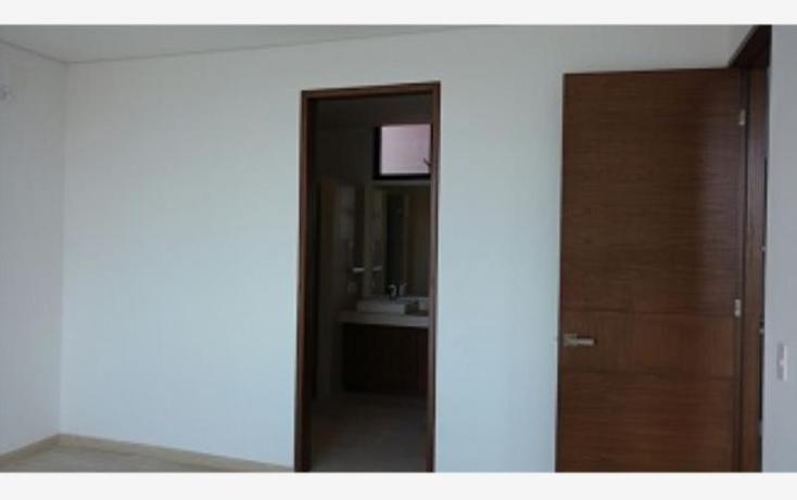 Foto de departamento en venta en  2118, country club, guadalajara, jalisco, 2568172 No. 05