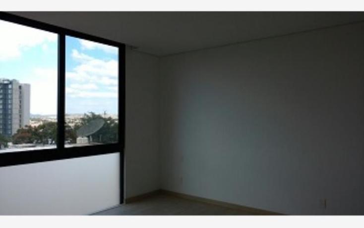 Foto de departamento en venta en  2118, country club, guadalajara, jalisco, 2568172 No. 07