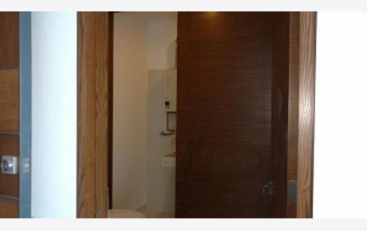 Foto de departamento en venta en  2118, country club, guadalajara, jalisco, 2568172 No. 08