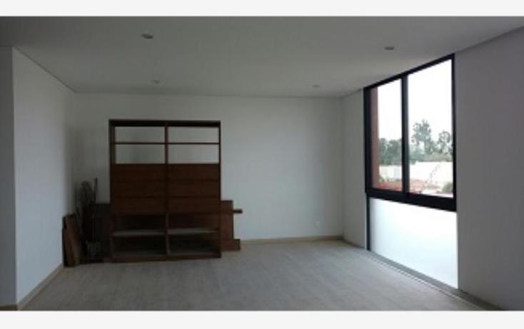 Foto de departamento en venta en  2118, country club, guadalajara, jalisco, 2568172 No. 09