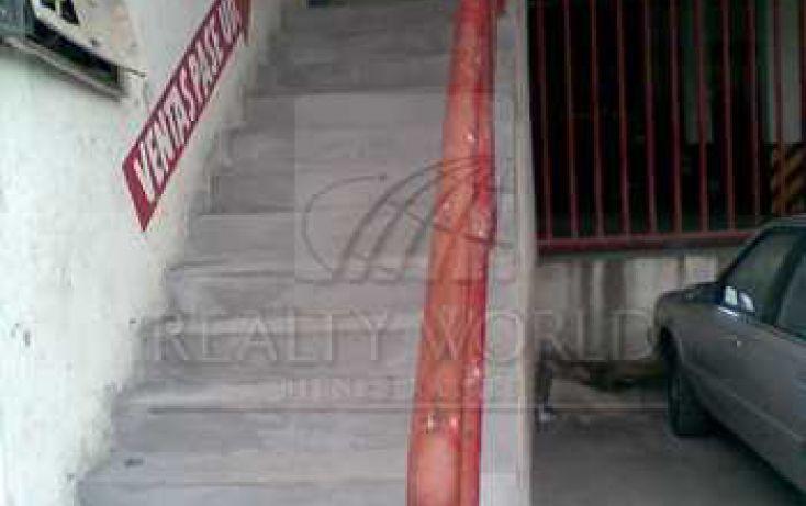 Foto de local en renta en 2118, industrial, monterrey, nuevo león, 1789943 no 02