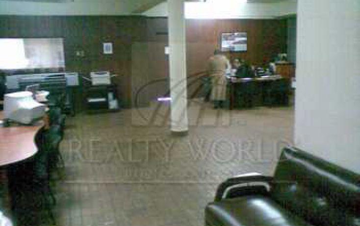 Foto de local en renta en 2118, industrial, monterrey, nuevo león, 1789943 no 03