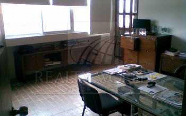 Foto de local en renta en 2118, industrial, monterrey, nuevo león, 1789943 no 05