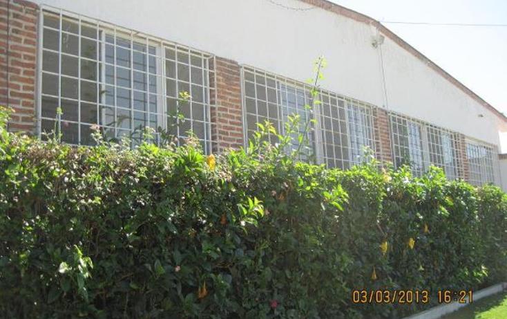 Foto de casa en venta en  212, balcones de la calera, ixtlahuacán de los membrillos, jalisco, 968139 No. 02