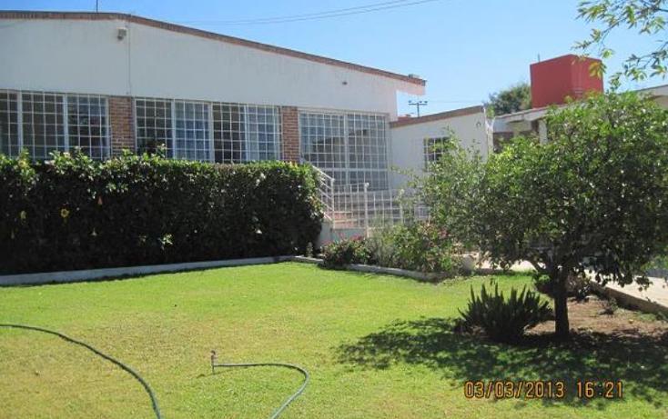 Foto de casa en venta en  212, balcones de la calera, ixtlahuacán de los membrillos, jalisco, 968139 No. 04