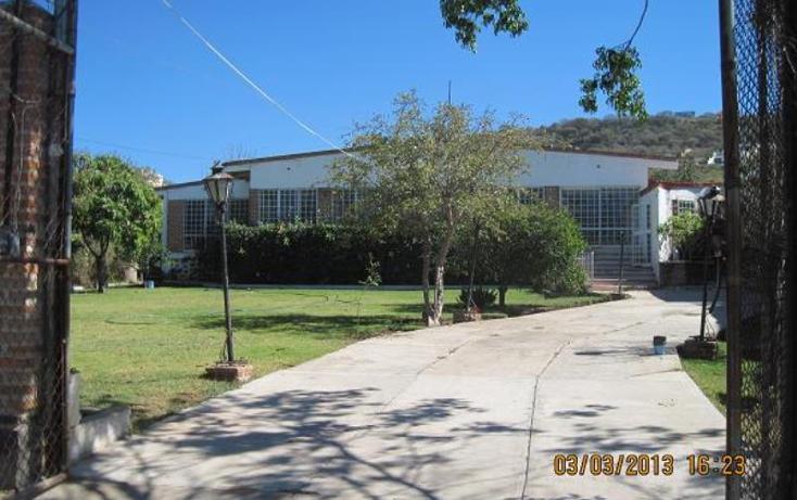 Foto de casa en venta en  212, balcones de la calera, ixtlahuacán de los membrillos, jalisco, 968139 No. 05