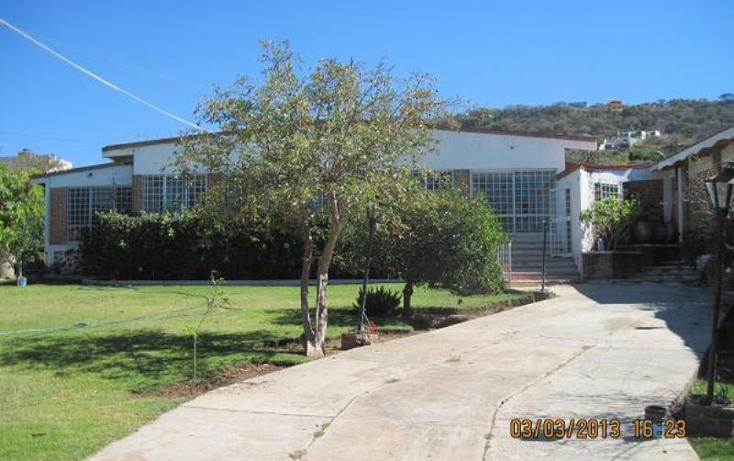 Foto de casa en venta en  212, balcones de la calera, ixtlahuacán de los membrillos, jalisco, 968139 No. 06