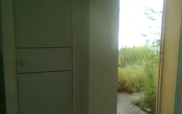 Foto de casa en venta en  212, bugambilias, reynosa, tamaulipas, 1413107 No. 03