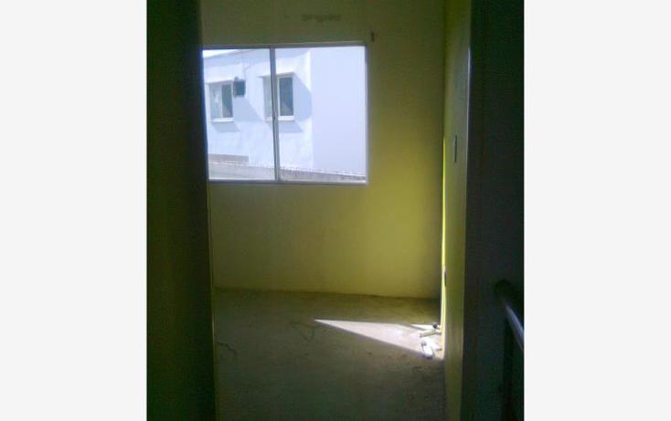 Foto de casa en venta en  212, bugambilias, reynosa, tamaulipas, 1413107 No. 06