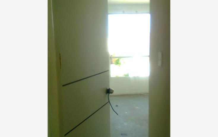 Foto de casa en venta en  212, bugambilias, reynosa, tamaulipas, 1413107 No. 09