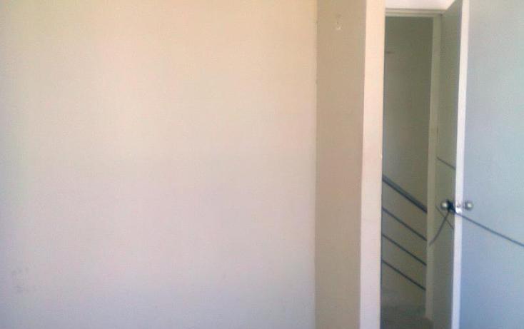 Foto de casa en venta en  212, bugambilias, reynosa, tamaulipas, 1413107 No. 10