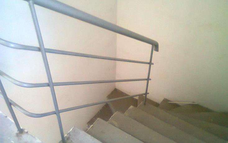 Foto de casa en venta en  212, bugambilias, reynosa, tamaulipas, 1413107 No. 11