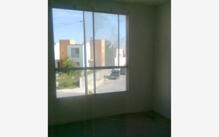 Foto de casa en venta en  212, bugambilias, reynosa, tamaulipas, 1413107 No. 12