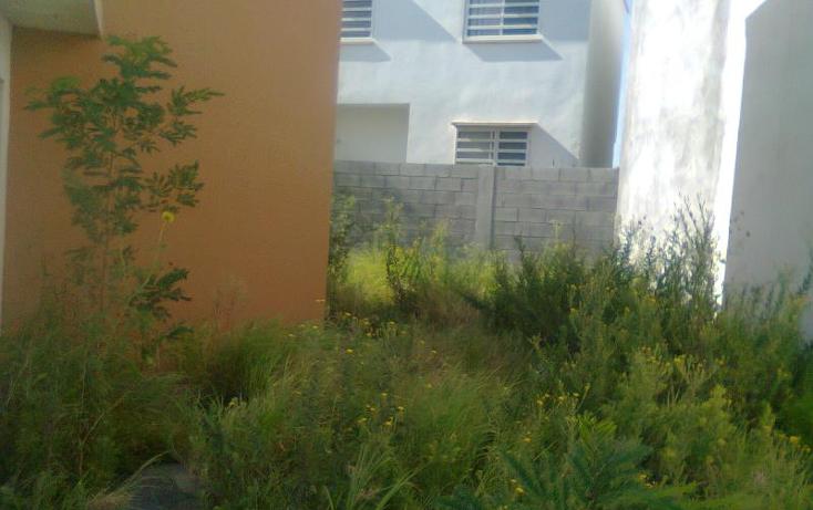 Foto de casa en venta en  212, bugambilias, reynosa, tamaulipas, 1413107 No. 13