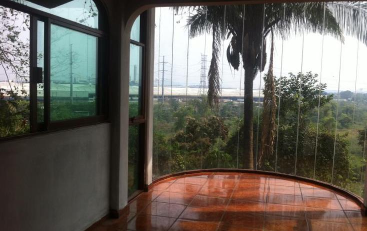 Foto de casa en venta en  212, el castillo, san juan bautista tuxtepec, oaxaca, 669105 No. 02
