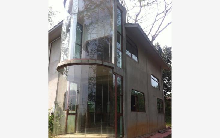 Foto de casa en venta en  212, el castillo, san juan bautista tuxtepec, oaxaca, 669105 No. 03