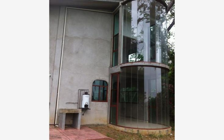 Foto de casa en venta en  212, el castillo, san juan bautista tuxtepec, oaxaca, 669105 No. 08