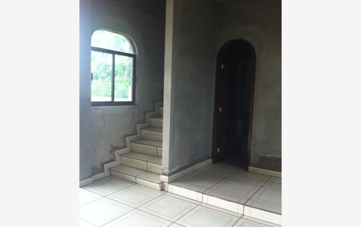 Foto de casa en venta en  212, el castillo, san juan bautista tuxtepec, oaxaca, 669105 No. 09