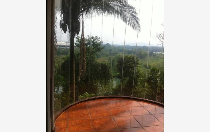 Foto de casa en venta en  212, el castillo, san juan bautista tuxtepec, oaxaca, 669105 No. 12